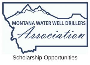 Montana_WellDrillers_2017_Scholarship
