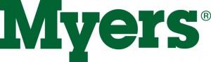 Myers-Logo