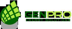genprologo