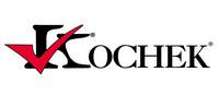 kochek-logo-1