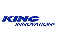 King Innovaiton