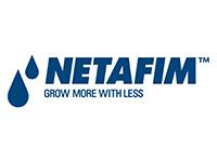 logo_NETAFIM