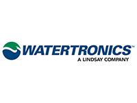 logo_Watertronics