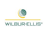 Wilbur-Ellis Company Logo