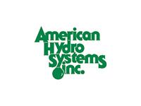 American Hydro Systems Inc