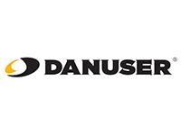 Danuser