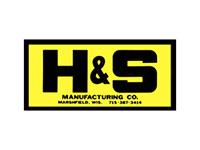 H&S Mfg