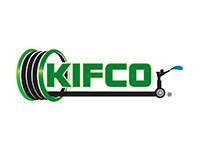 Kifco
