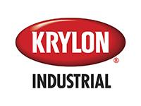 Krylon Industrial