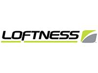 Loftness