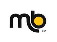 MB Company