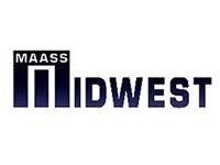 Maas Midwest