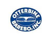 Otterbine Barebo, Inc