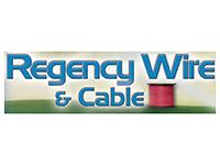 logo_regency_wire