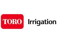 Torro Irrigation