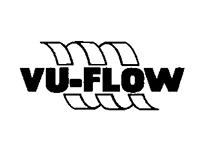 logo_vuflow