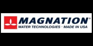 magnationlogo