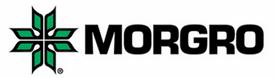 morgro