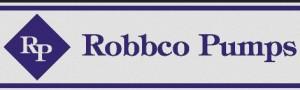 robbco