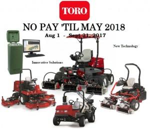 toro_offer